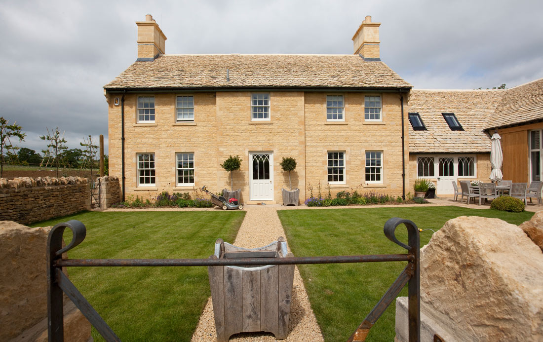1-New-Farmhouse-Heythrop-Oxfordshire.jpg