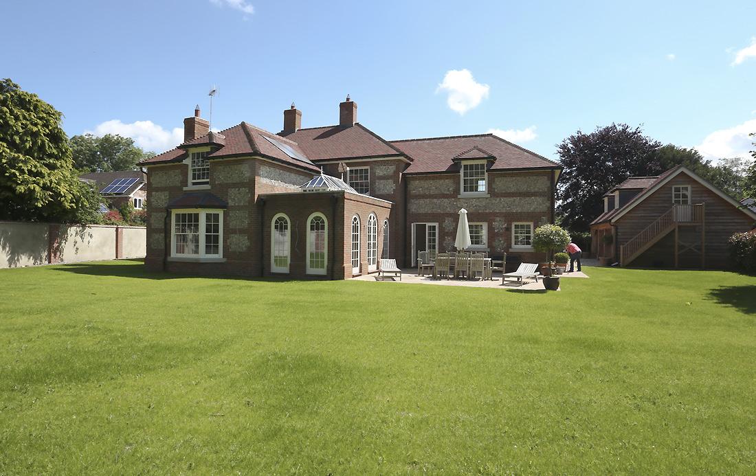 1-Replacement-Dwelling-Longparish-Hampshire.jpg