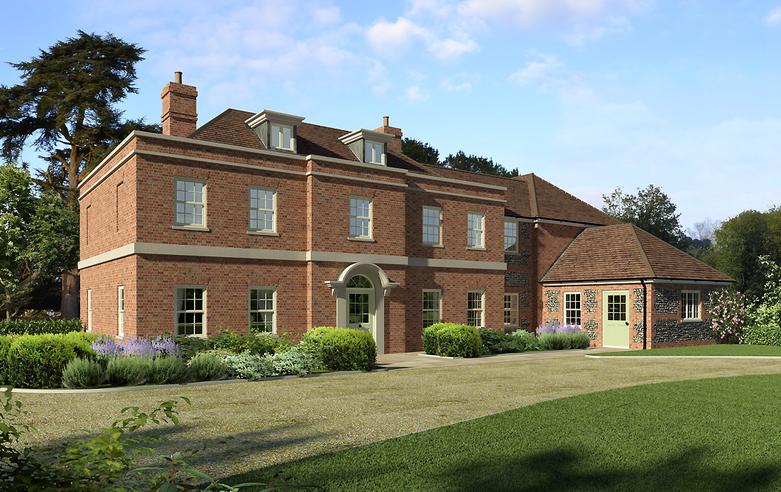 1-Replacement-Dwelling-Penton-Mewsey-Hampshire.jpg