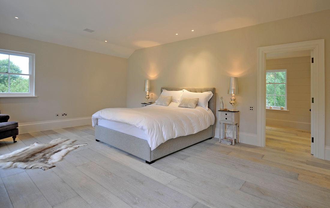 2-Bedrooms.jpg