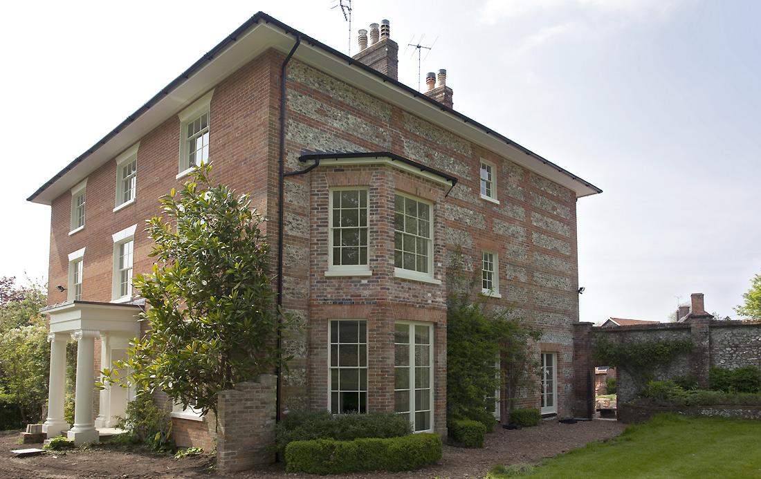 2-Restoration-Stoke-Hampshire.jpg