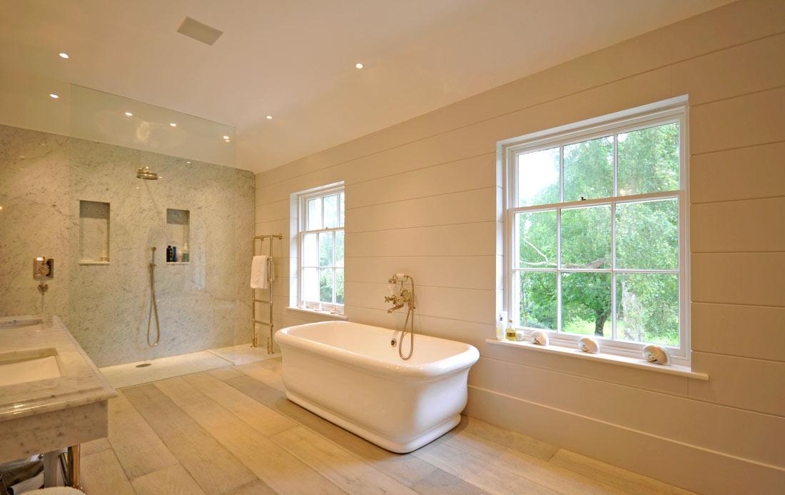 3-Bathrooms.jpg