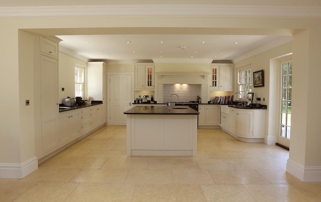 3-Replacement-Dwelling-Longparish-Hampshire.jpg