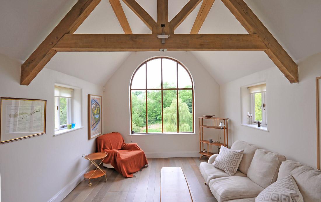 3-interiors.jpg