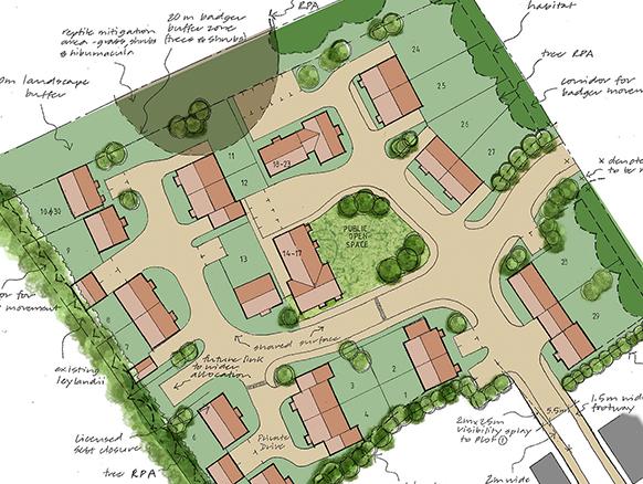 https://www.faap.co.uk/wp-content/uploads/2014/09/3-urban-design-1.png