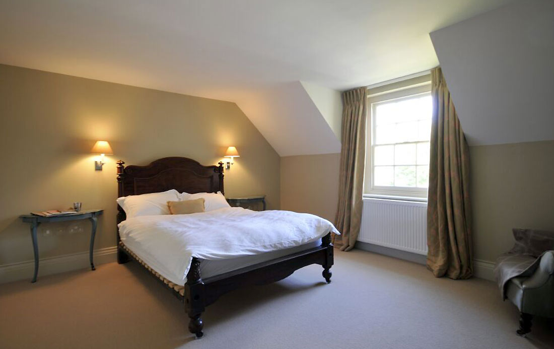 4-Bedrooms.jpg