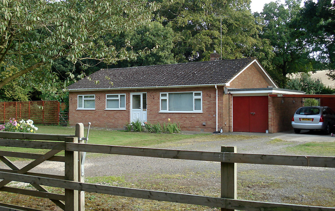 4-Replacement-Dwelling-Ashmansworth-Hampshire.jpg