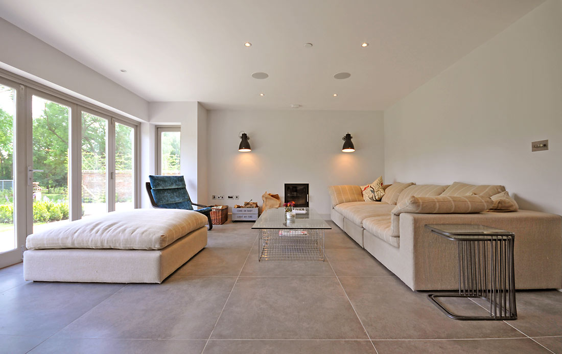 5-Extension-Hungerford-Hampshire.jpg