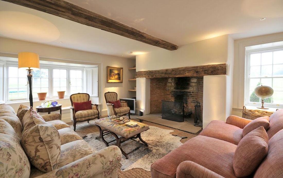 5-Sitting-Rooms.jpg