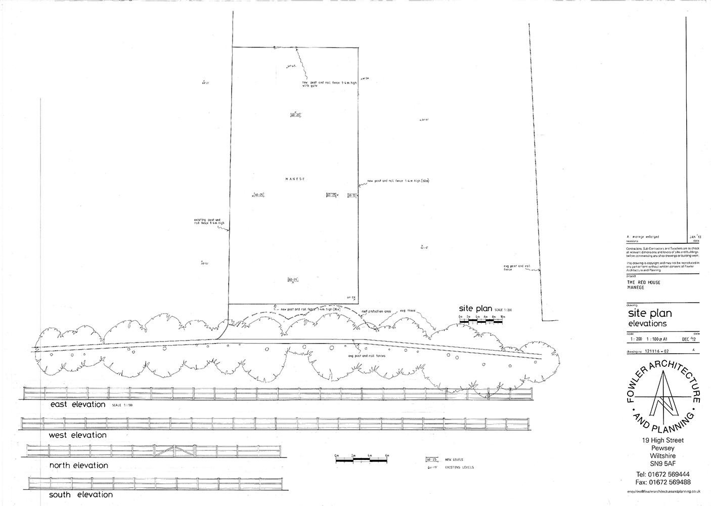 Red-House-Manege-Design-Scheme.jpg
