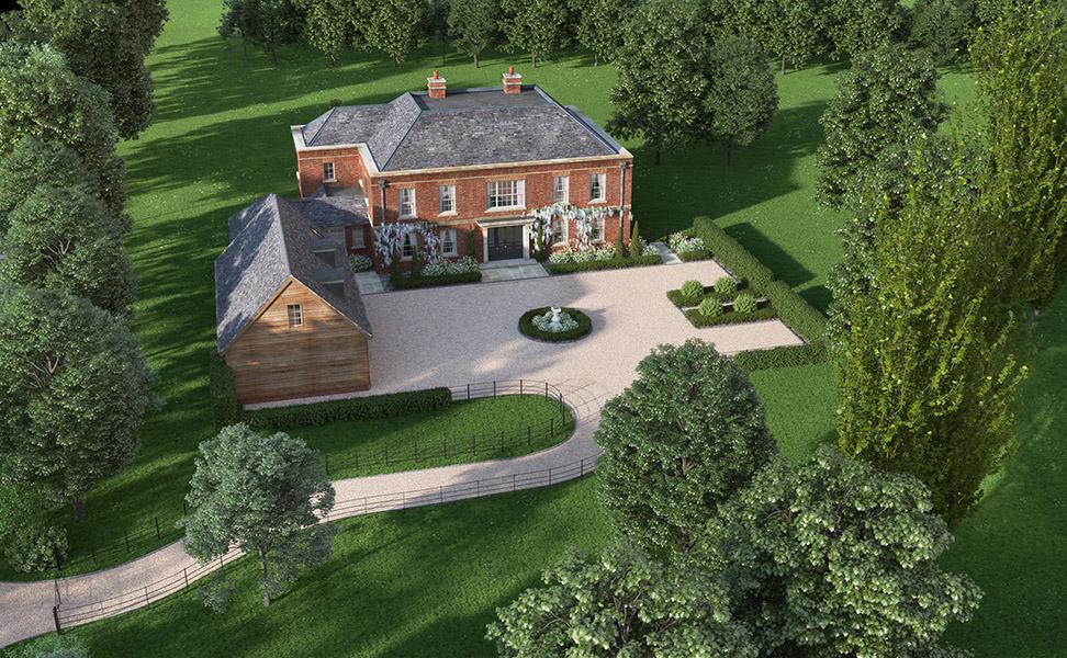 Rexford-House-Aerial-no-dormers-HRscreen-res2.jpg