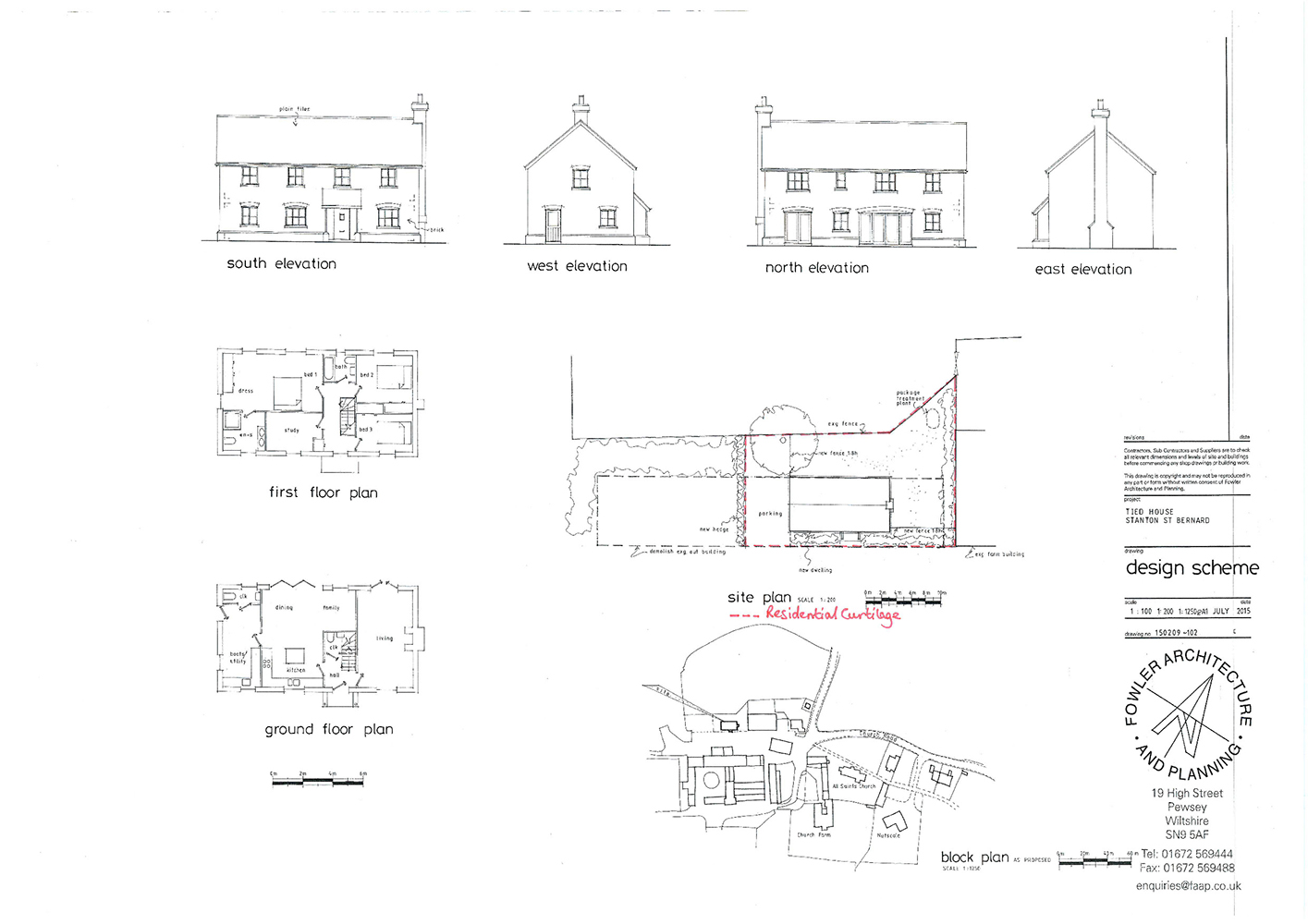 Tied-House-150209-102rev.C_Proposed-Plans-and-Elevations-1.jpg