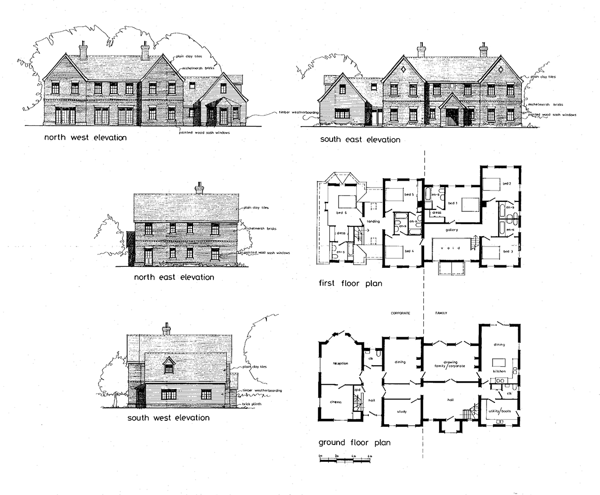 Trickledown-Design-Scheme-071110-01B-approved-drawing.jpg