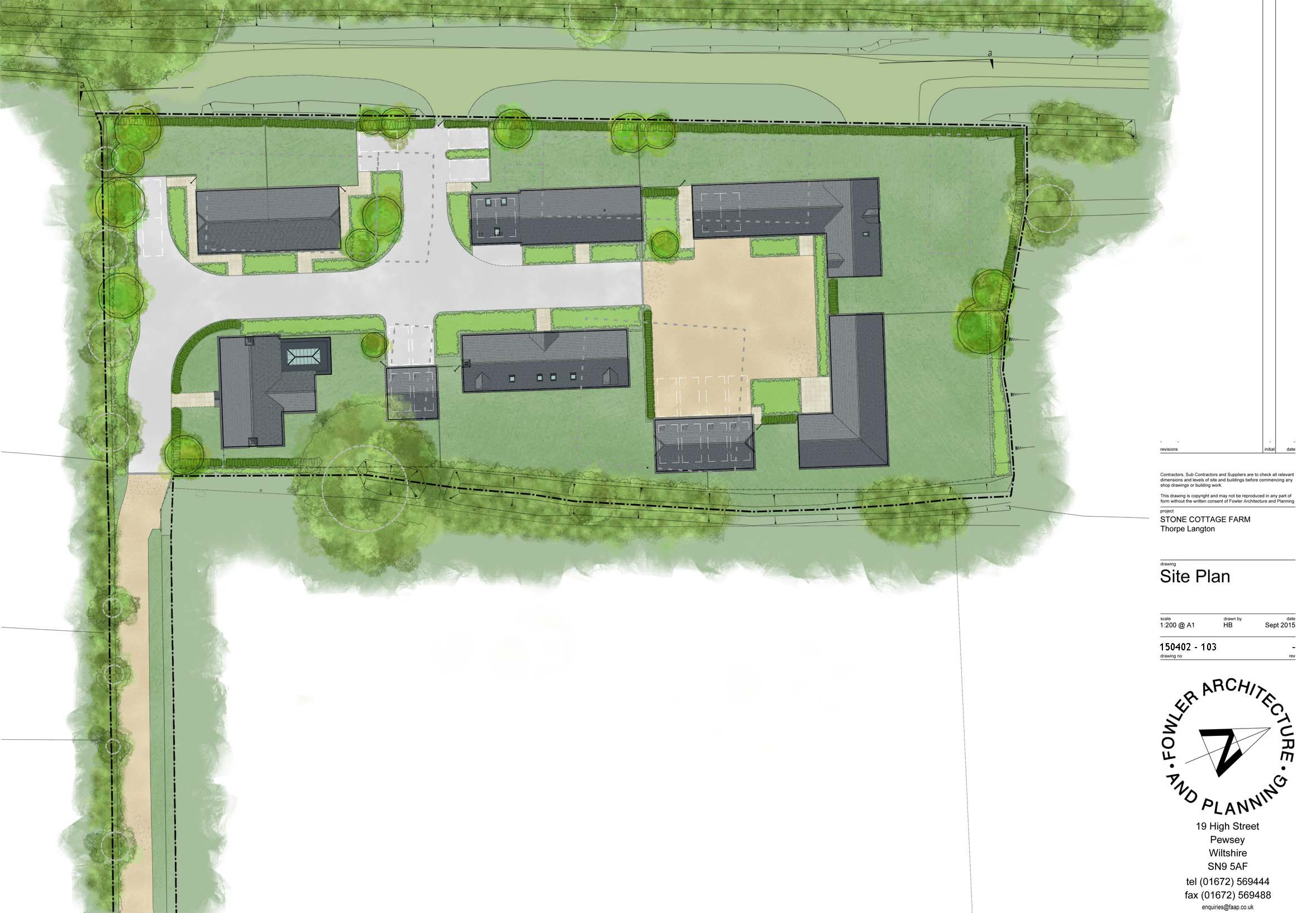 150402-Thorpe-Langton-Site-Plan-no-text.jpg