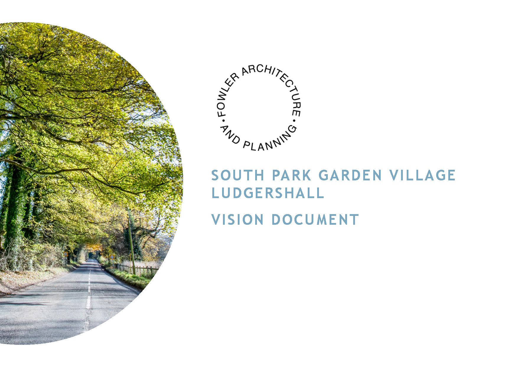 Pages-from-V1.1-WEB-South-Park-Garden-Village-Vision-Document_Page_1.jpg