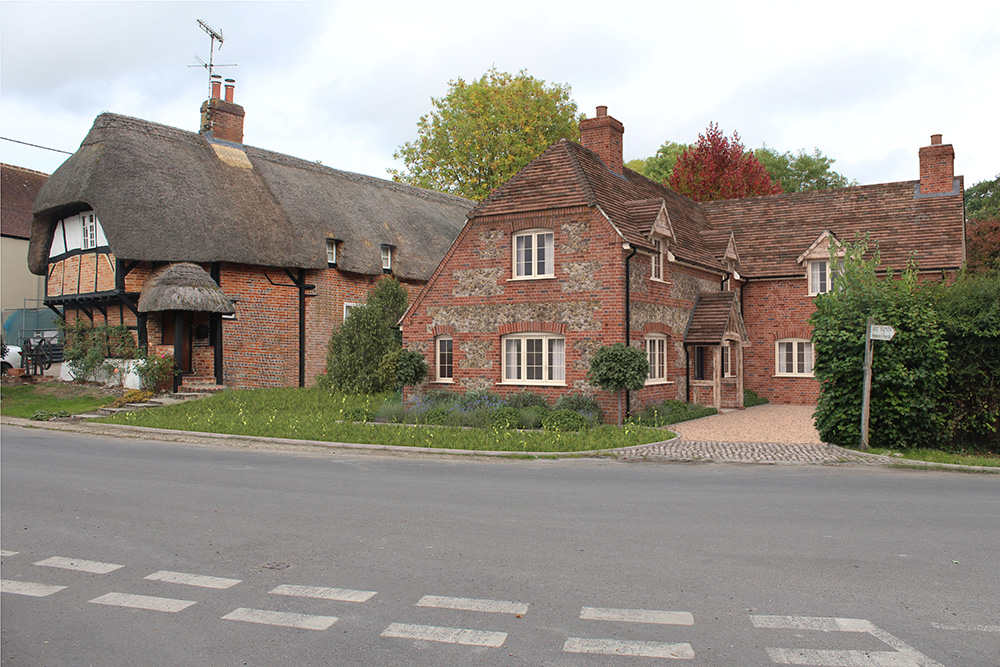 3130_18_Tudor-Cottage-Wiltshire_Draft-3-A.jpg