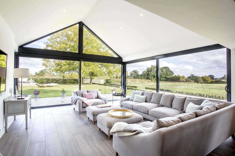 Contemporary-Garden-Room-Extension0000.jpg