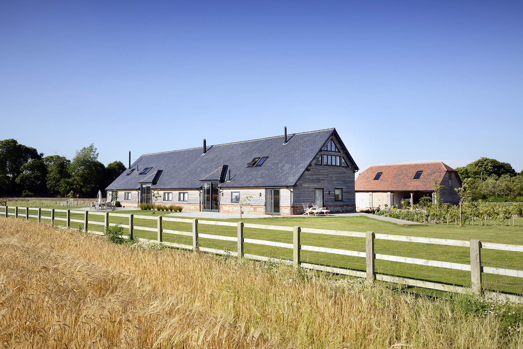 Barn-Conversion-Wiltshire01.jpg