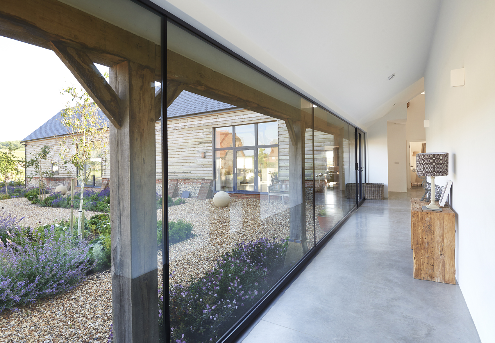 Barn-Conversion-Wiltshire02.jpg