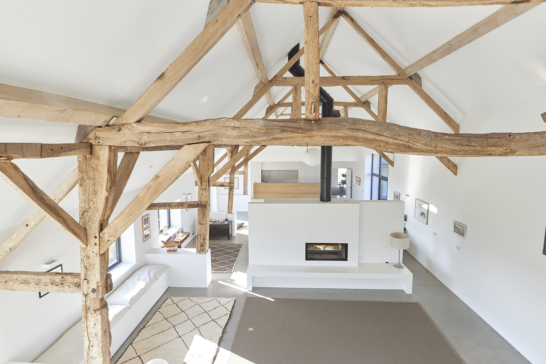 Barn-Conversion-Wiltshire03.jpg
