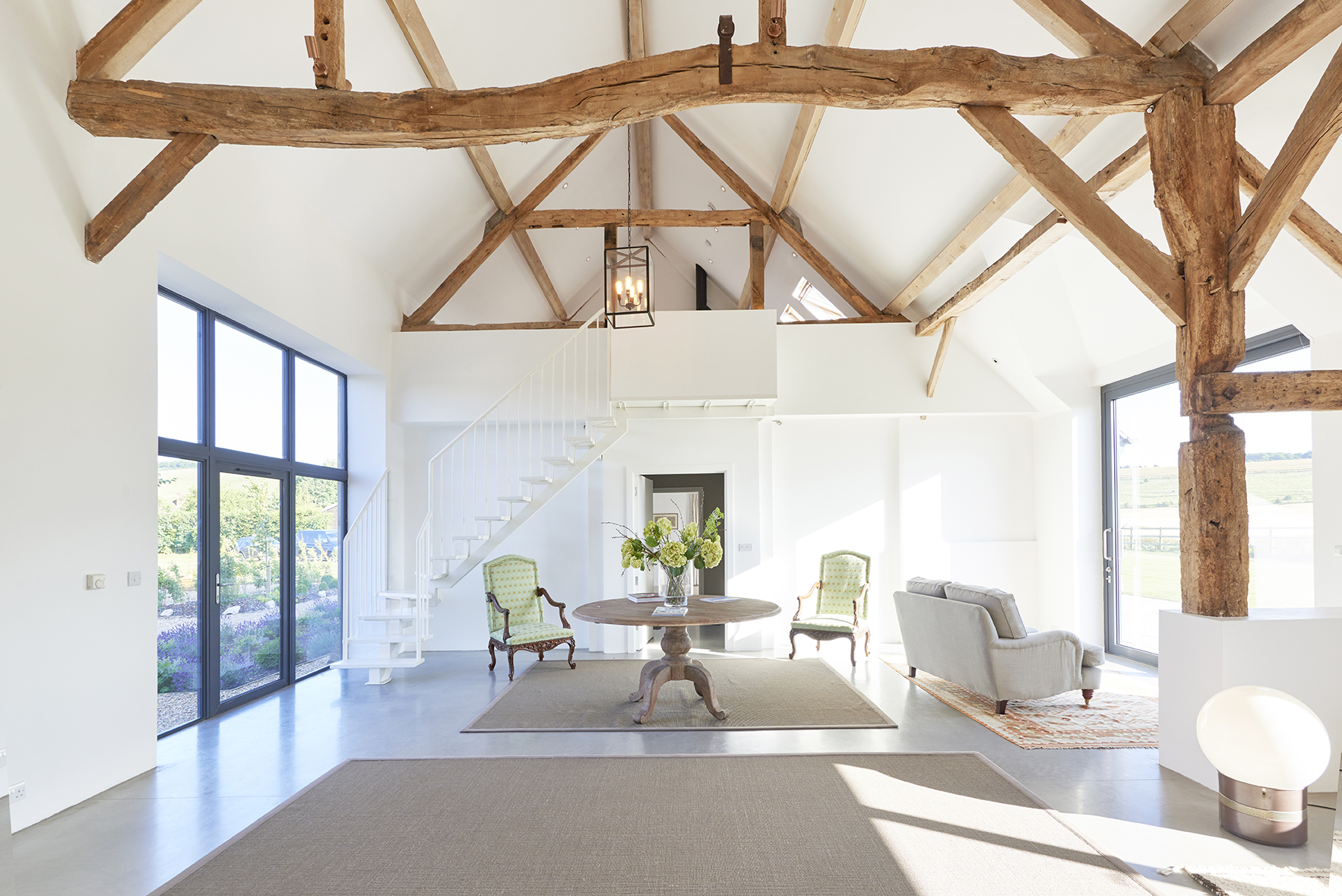 Barn-Conversion-Wiltshire04.jpg