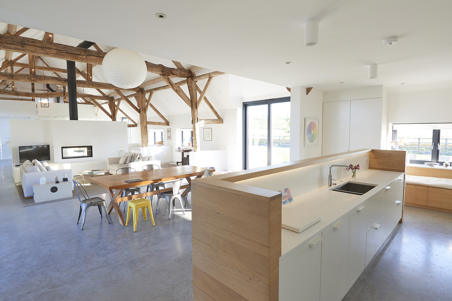 Barn-Conversion-Wiltshire06.jpg
