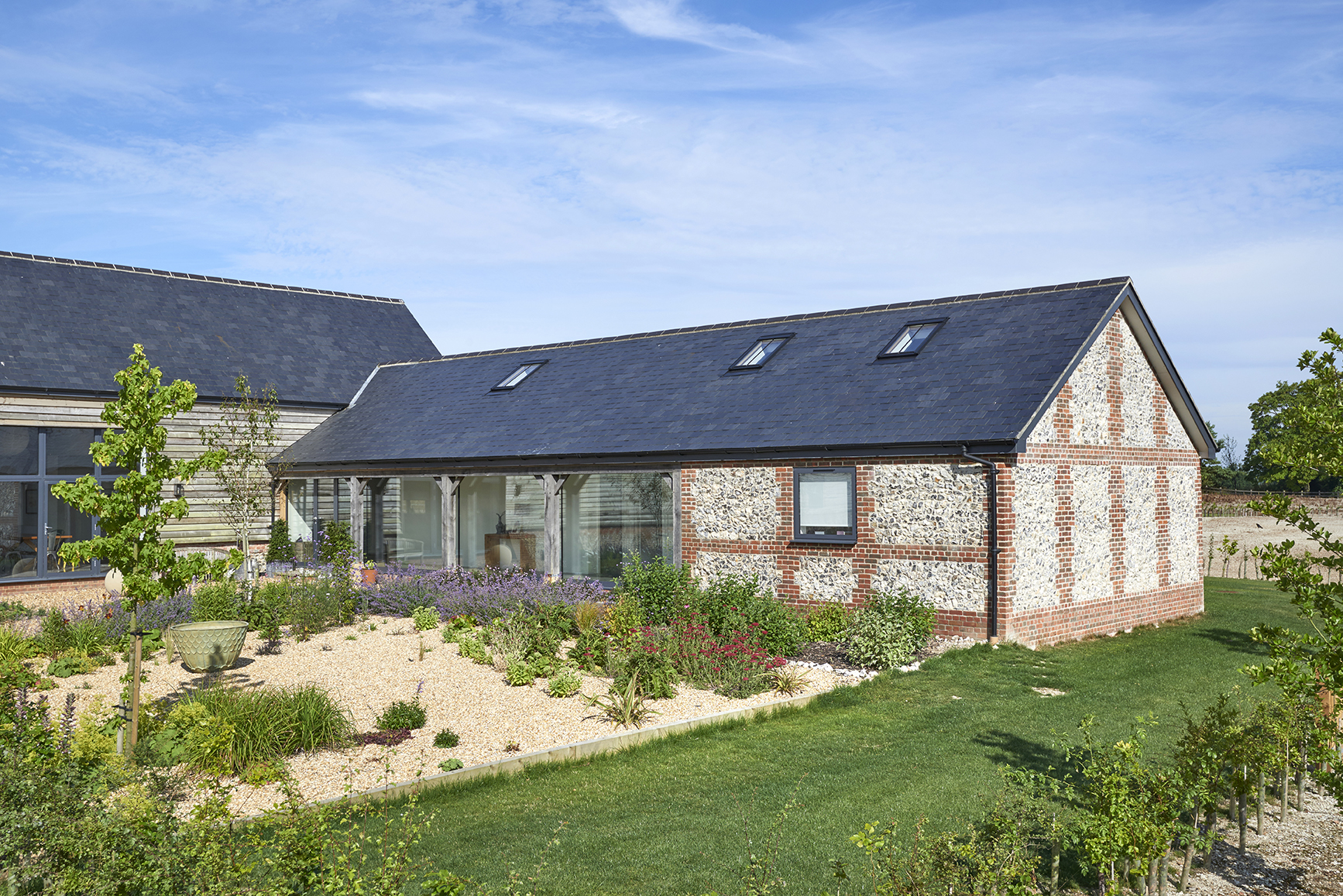 Barn-Conversion-Wiltshire09.jpg