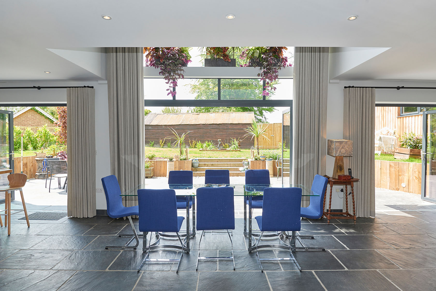 Contemporary-Glass-Hous-Wiltshire01.jpg