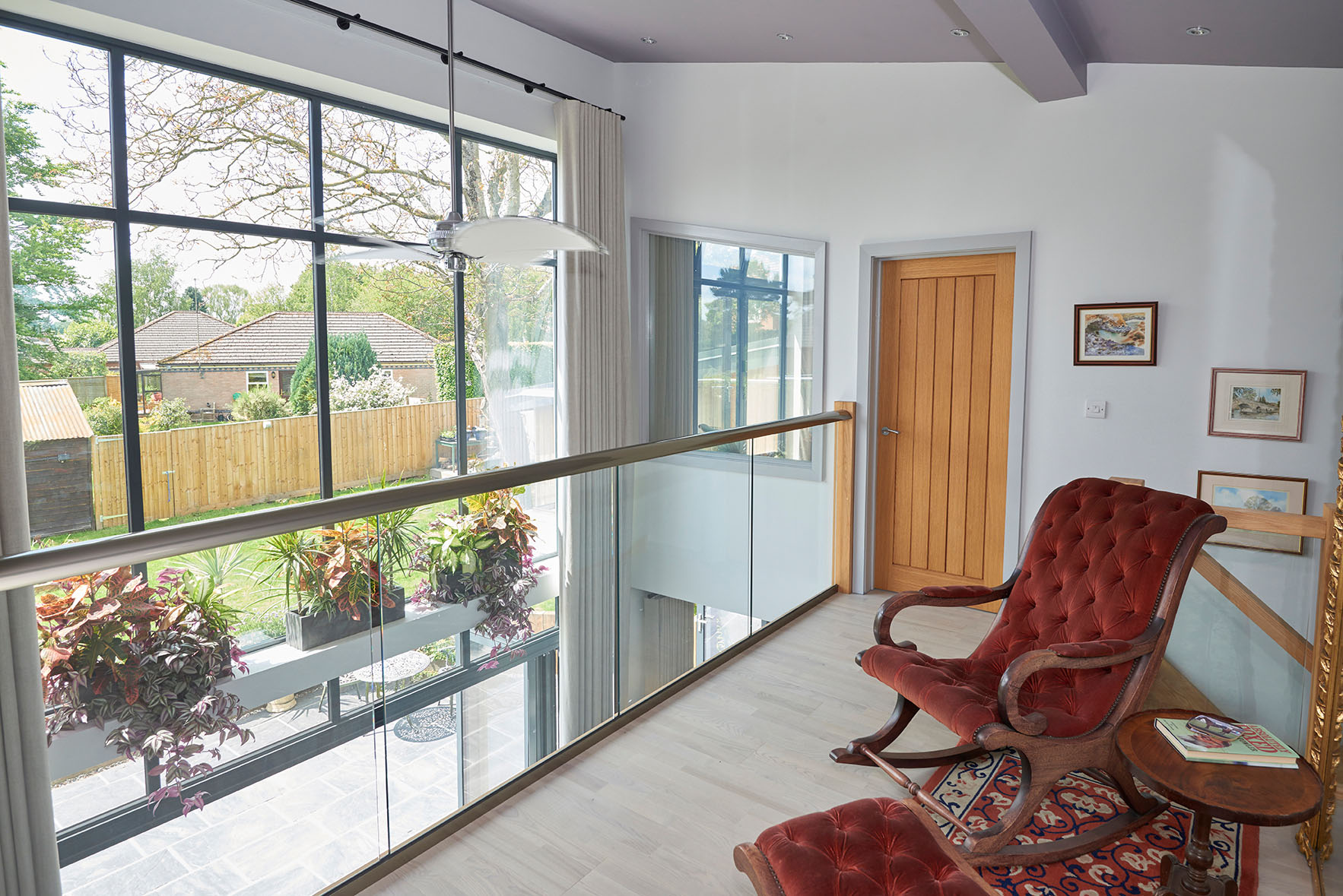 Contemporary-Glass-Hous-Wiltshire07.jpg