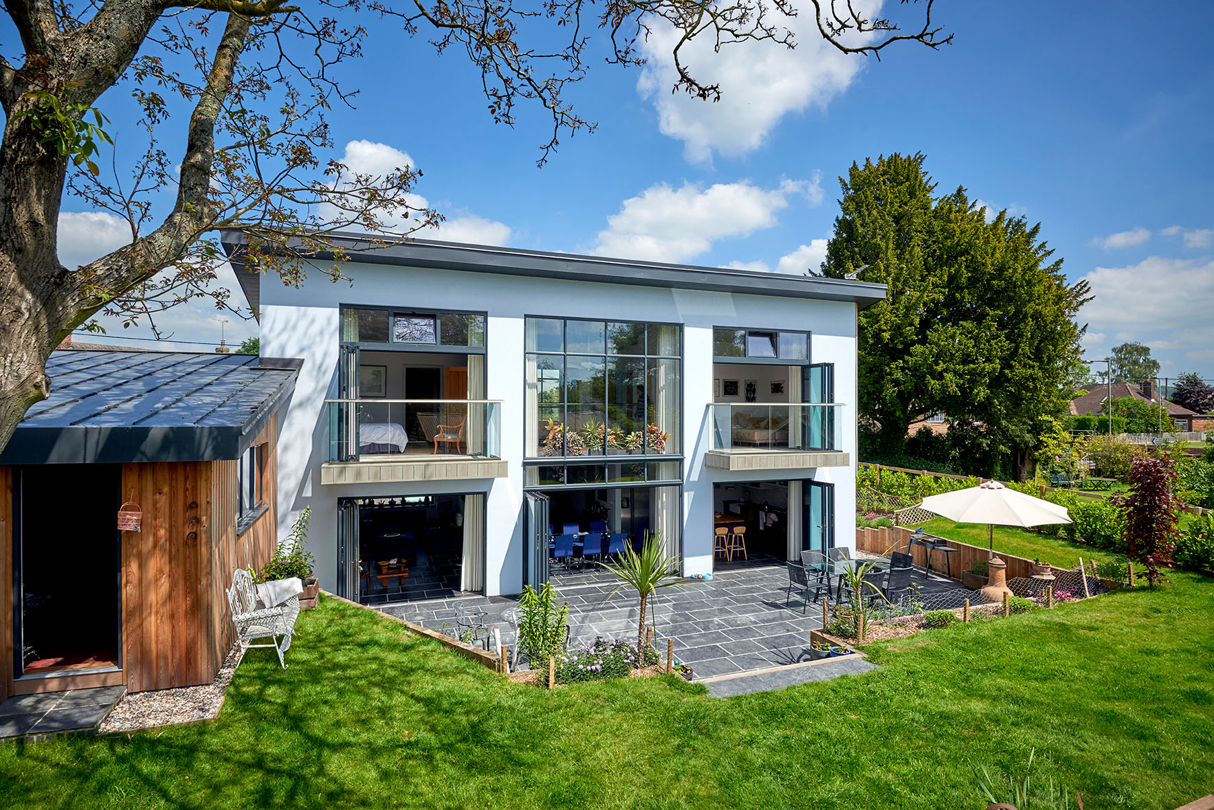 Contemporary-Glass-Hous-Wiltshire11.jpg