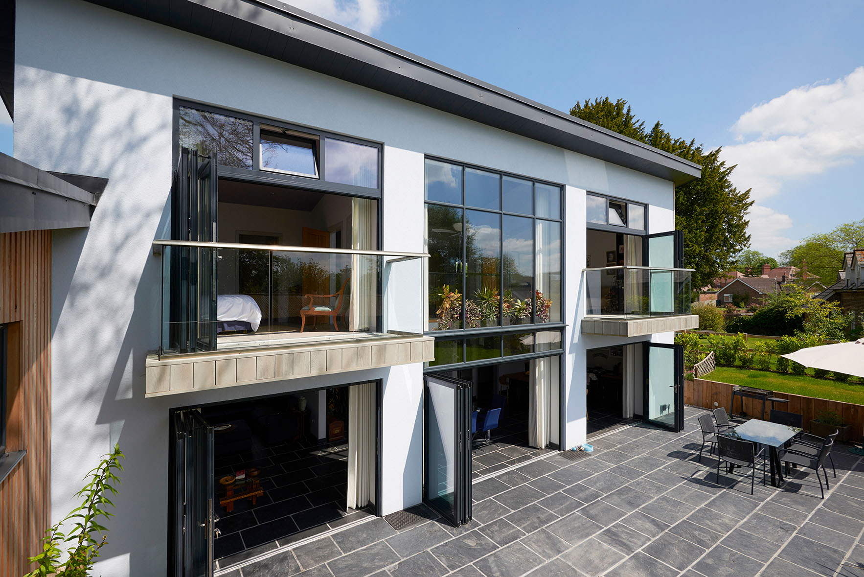 Contemporary-Glass-Hous-Wiltshire12.jpg