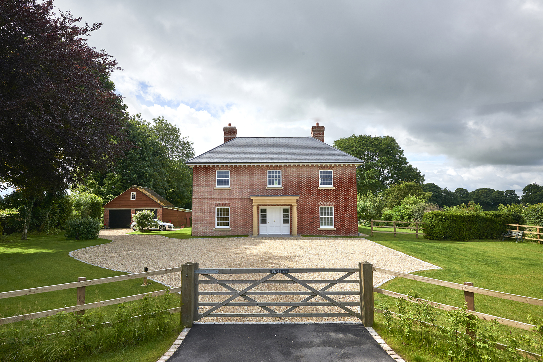 New-House-Burbage-Wiltshire01.jpg