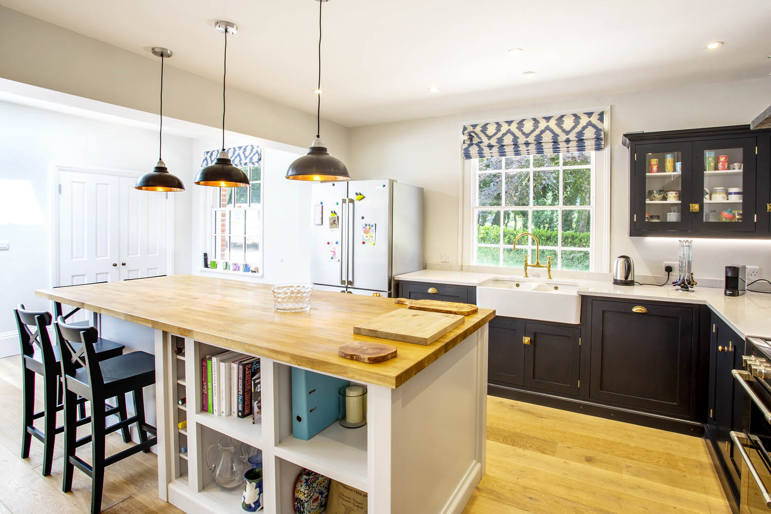 Open-Plan-Extension-Berkshire07.jpg