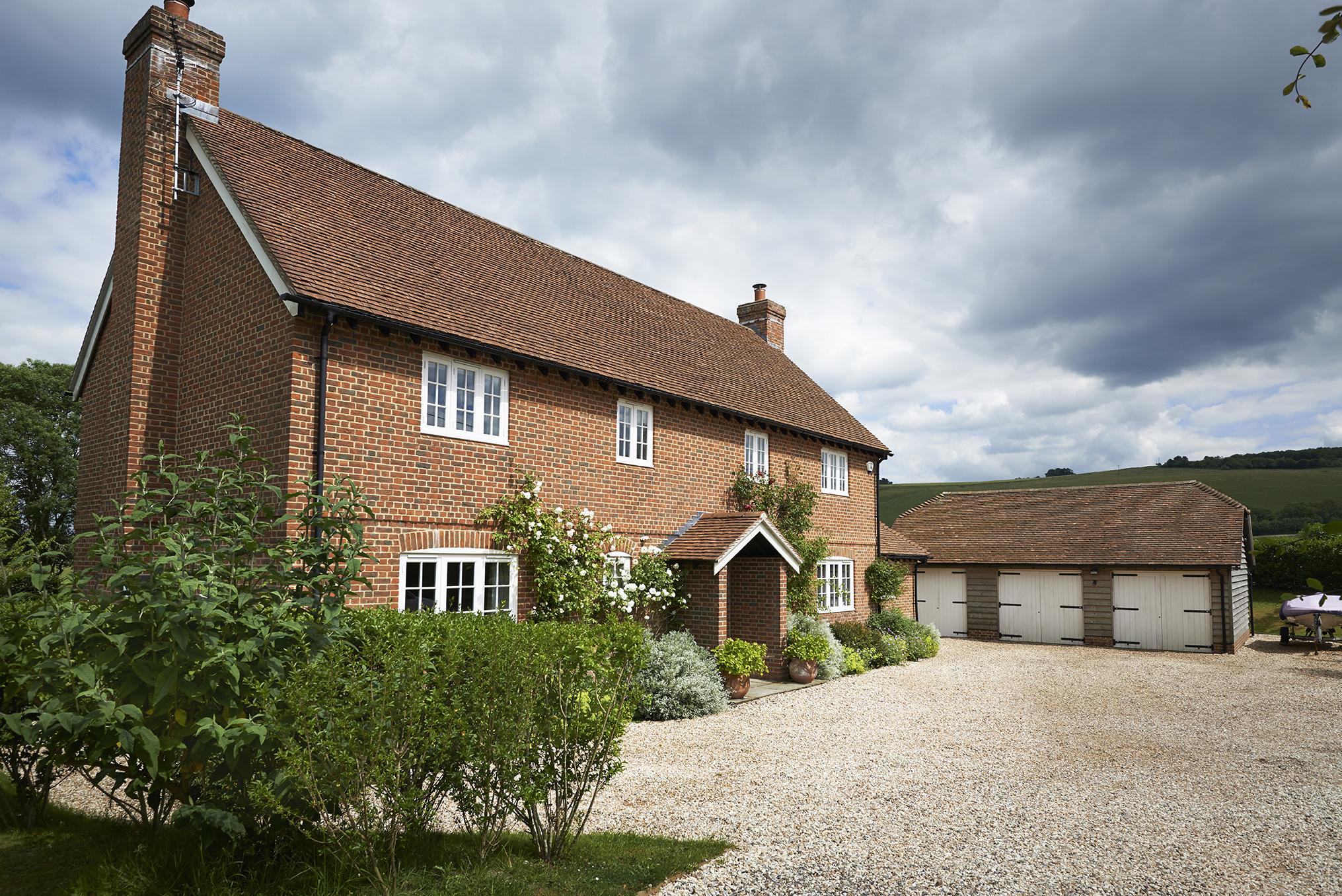 Replacement-House-Nr-Marlborough-Wiltshire01.jpg