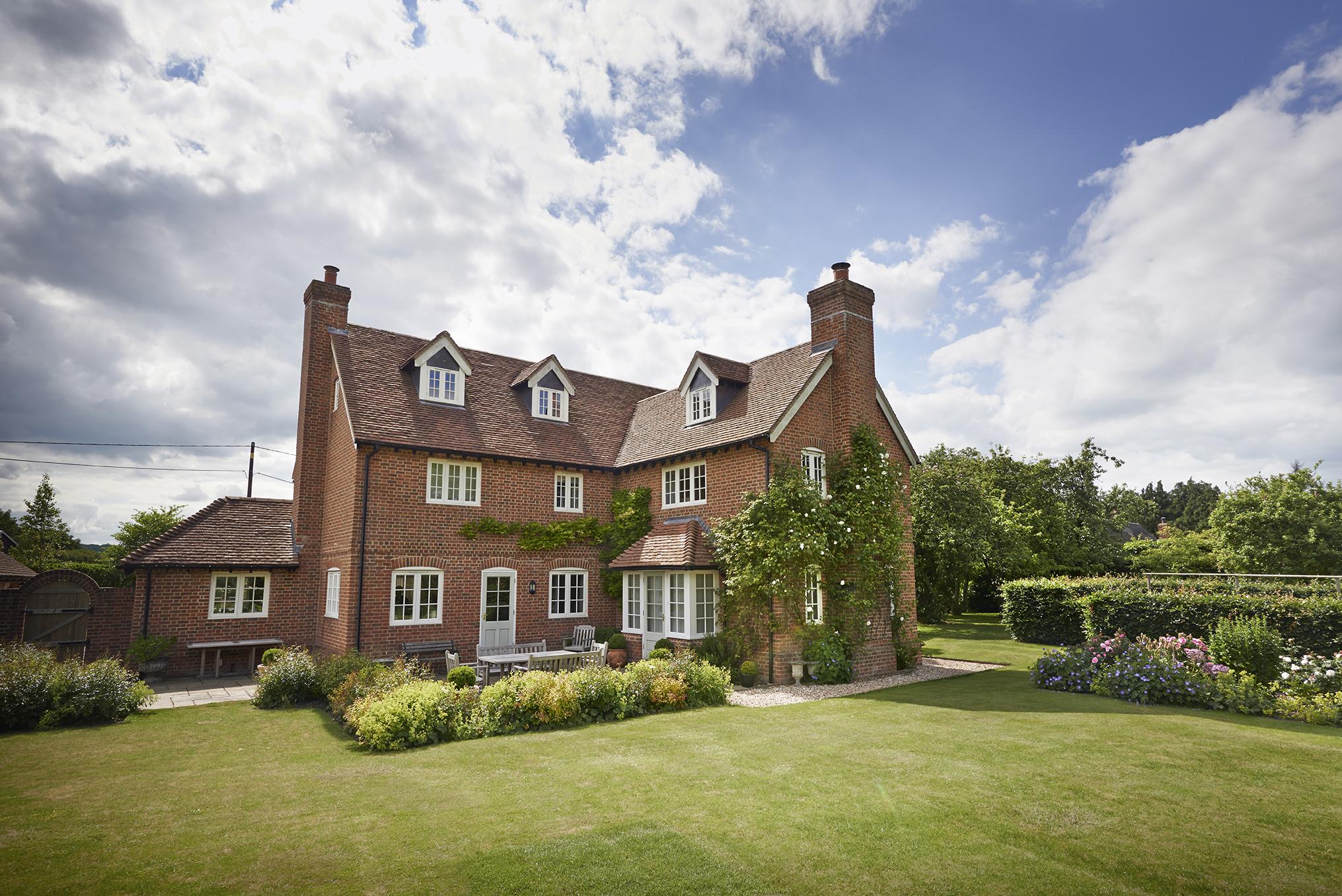 Replacement-House-Nr-Marlborough-Wiltshire02.jpg