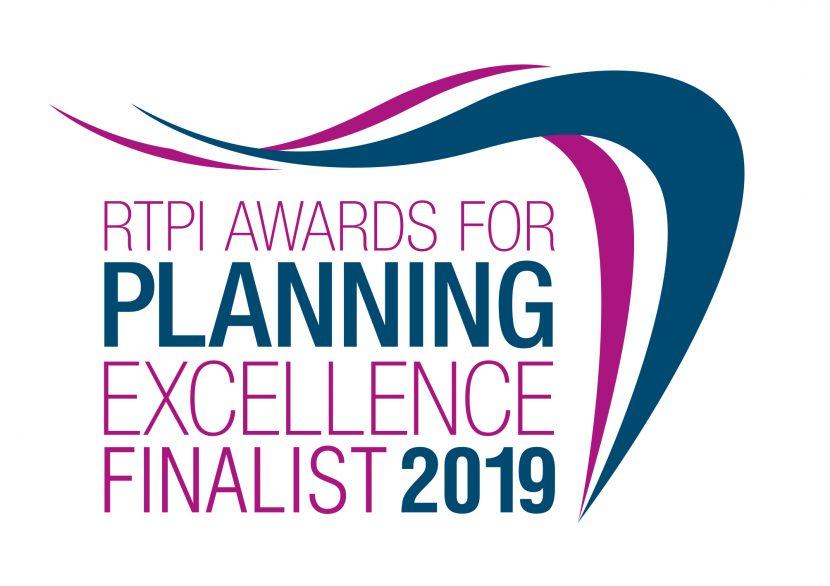 RTPI Awards 2019