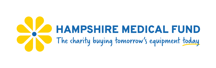 Hampshire Medical Fund