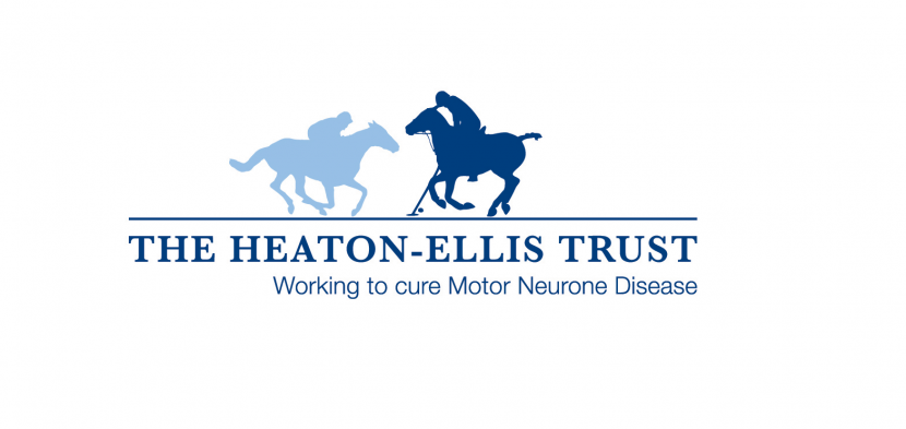 Heaton Ellis Trust