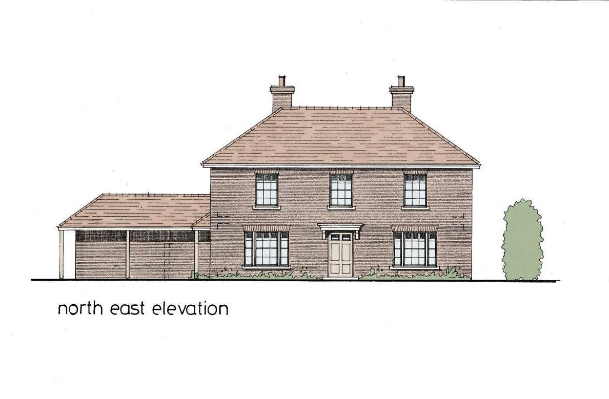 Ashley-House-elevation.jpg